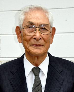 fujiyama-2